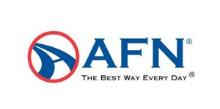 AFN, LLC