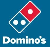 PAGA, LTD (Domino's)