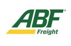 Swift Trucking Reviews >> Working at ABF Freight: 220 Reviews | Indeed.com