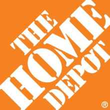 The Home Depot - go to company page