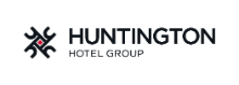 Huntington Hotel Group