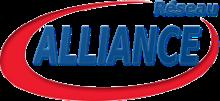 Logo Réseau Alliance