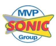 MVP Sonics