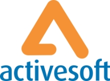 Active Soft, Inc