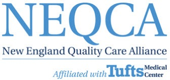 New England Quality Care Alliance (NEQCA)
