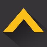Foundation Software, Inc.