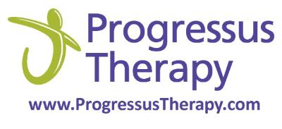 Progressus Therapy, LLC