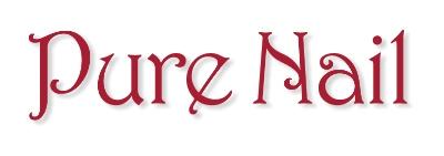 株式会社フリーゾーンのロゴ