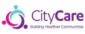 Nottingham CityCare Partnership CIC