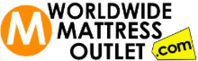 Worldwide Mattress Outlet