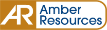 Amber Resources Careers and Employment | Indeed com