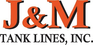 J & M Tank Lines