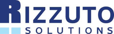 Rizzuto Solutions, Inc.