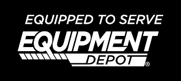 Image result for equipment depot