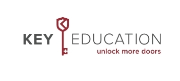Key Education logo