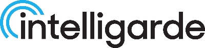 Intelligarde International Inc