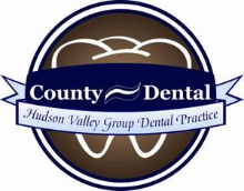 County Dental
