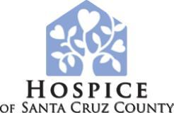 Hospice of Santa Cruz County