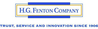 HG Fenton Company