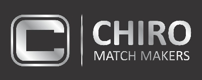 Chiro Match Makers - go to company page
