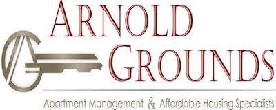 Arnold Grounds Property Management