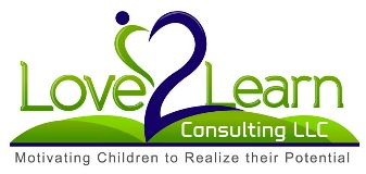 Love 2 Learn Consulting LLC
