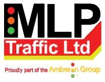 MLP Traffic logo