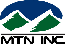 MTN INC