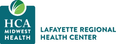 Lafayette Regional Health Center