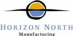 Horizon North Manufacturing/ Northern Trailer