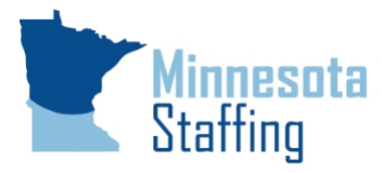 Minnesota Staffing