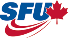 Simon Fraser University Athletics