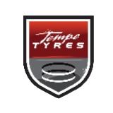 Tempe Tyres logo