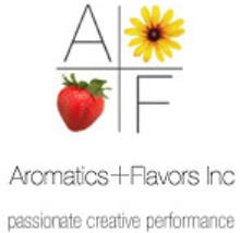 Aromatics + Flavors Inc.