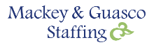 Mackey & Guasco Staffing LLC