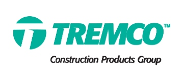 Tremco Incorporated