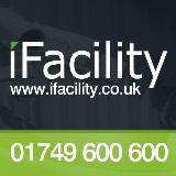 TFTG Ltd T/A iFacility logo