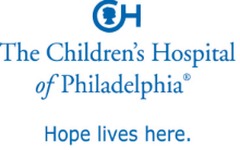 Children's Hospital Philadelphia