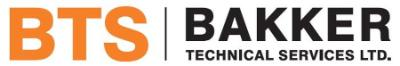 Bakker Technical Services
