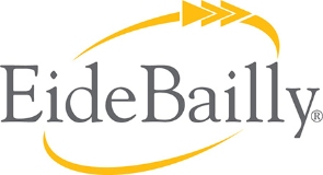 Working at Eide Bailly in Fort Collins, CO: Employee Reviews