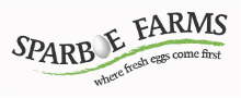 Sparboe Farms