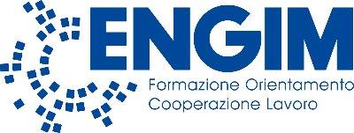 Logo ENGIM