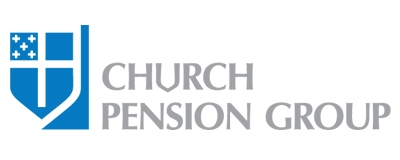 Church Pension Group Careers And Employment Indeed Com