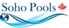 Soho Pools Inc.