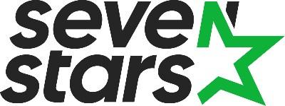 Seven Stars logo