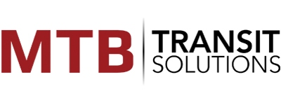 MTB Transit Solutions
