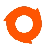 Tactica Interactive logo
