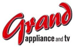 Grand Appliance & TV