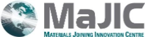 Materials Joining Innovation Centre (MaJIC)