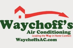 Waychoff's Air Conditioning Inc.